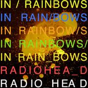 In_rainbows2