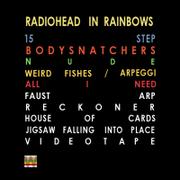 In_rainbows_2