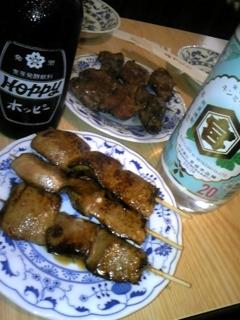 Kagahiro3